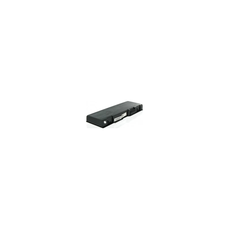 WHITENERGY High Capacity aku Dell Inspiron 6000 11,1V 6600mAh EOL