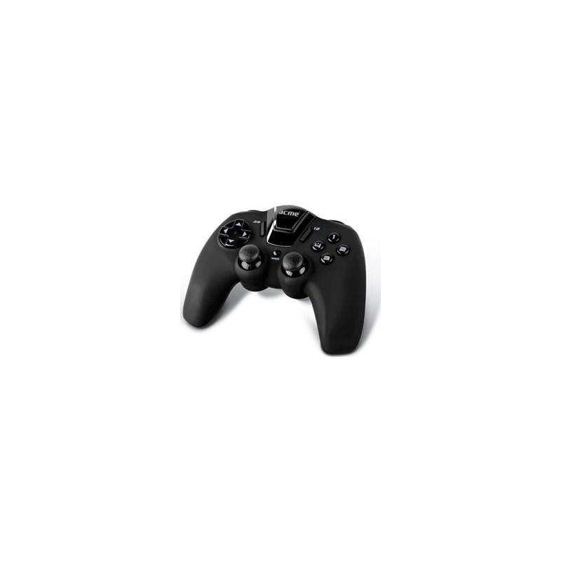 ACME AGW01 juhtmevaba mängupult, USB EOL