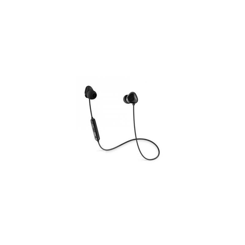 Kõrvaklapid Bluetooth, kõrvasisesed, multilink