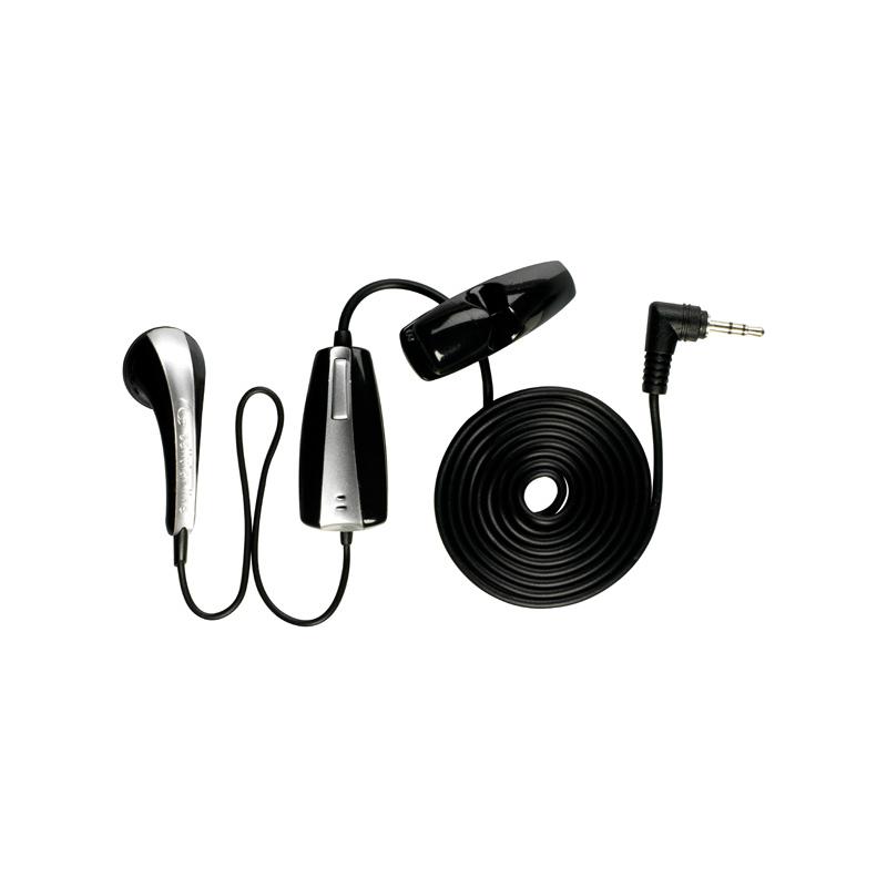 Cellular Nokia kõrvaklapp (8890,8910i) EOL