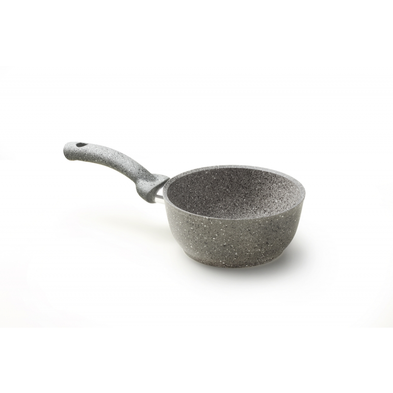 AM Cuore di Pietra non-stick pott 16cm 1,3L