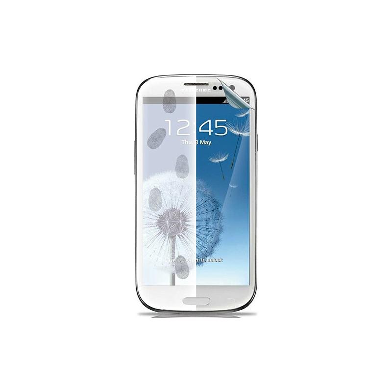Cellular Samsung Galaxy S3 I9300 ekraanikile, Ultra, 1tk