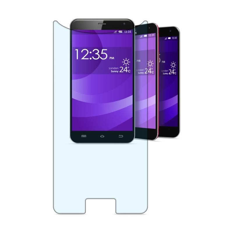 Cellulari Universaalne klaas kuni 5,1 tollisele telefonile