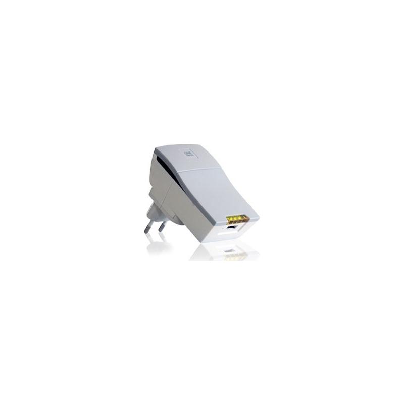 OFA seinalaadija akuga USB univ. PW2210 EOL