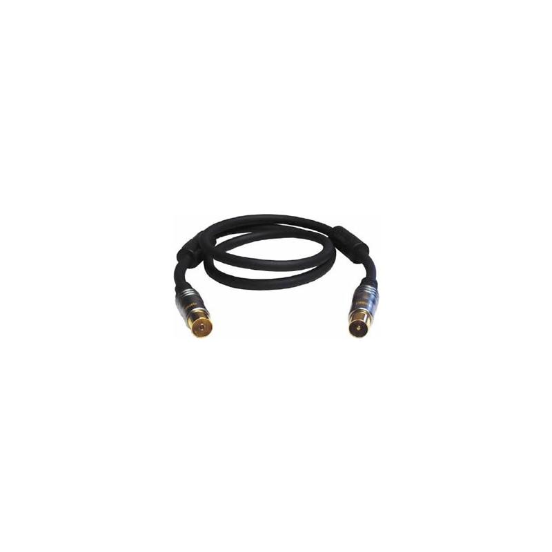 Profigold PGV8922 Antennikaabel EOL