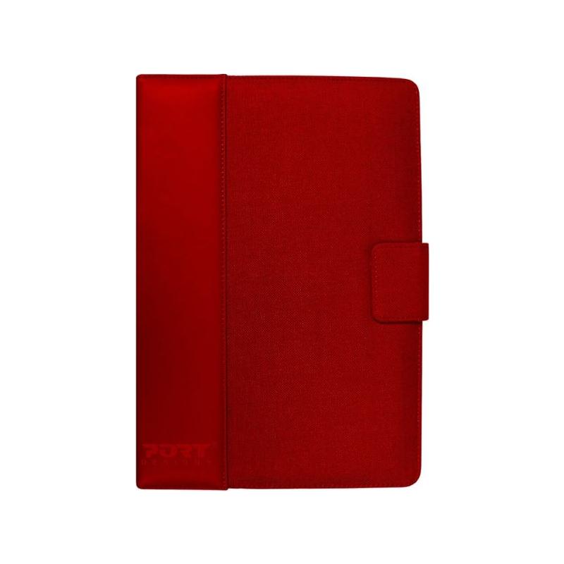 "Port Designs tahv.arv.kaaned""Phoenix IV""univers.10.1"",punane EOL"