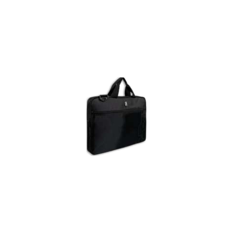 "Port Designs sülearvuti kott ""Liberty"" 15,6"""