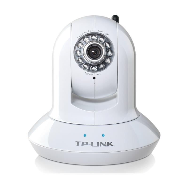 TP-Link IP-kaamera TL-SC4171G WiFi Tilt/pan EOL
