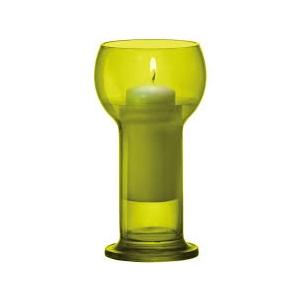L700020J Green.jpg