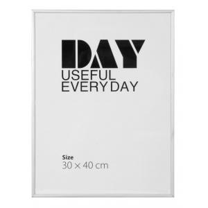 Day pildiraam 30x40cm Alu/S/S
