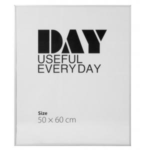 Day pildiraam 50x60cm Alu/S/S