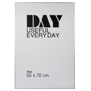 Day pildiraam 50x70cm Alu/S/S