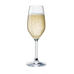 Divino Calice ðampuse pokaal 24cl B6 /600