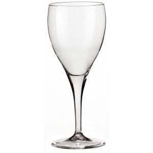 Fiore v.veiniklaas 19 cl 3tk/5 /200