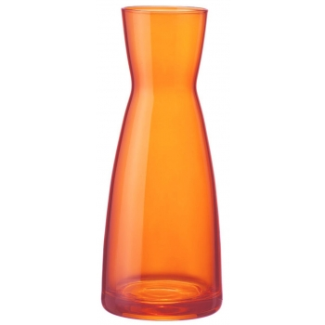 Karahvin/Vaas Ypsilon 0,5L 6 värvi DB216 Oranž