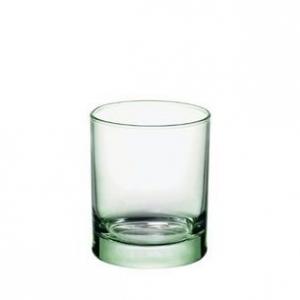 klaas  Iride Acqua 25,5cl Roheline