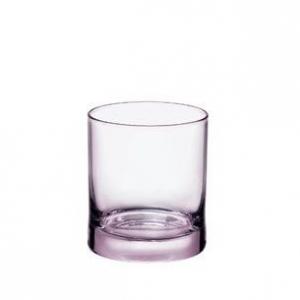 klaas  Iride Acqua 25,5cl Lilla