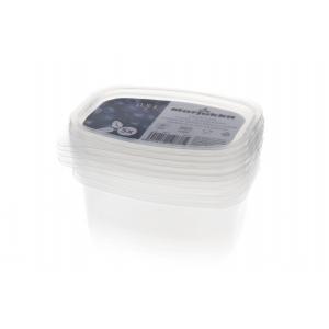 Marjukka külmikukarp 0,5L 5tk