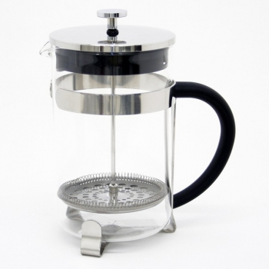 kohvi presskann 1500ml  /24