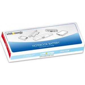 WHITENERGY aku Lenovo ThinkPad 600 10,8V 4400mAh