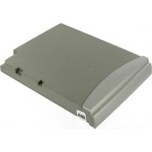 WHITENERGY High Capacity aku Dell Inspiron 1100 14,4V 6600mAh