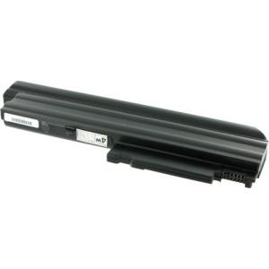 WHITENERGY High Capacity aku Lenovo ThinkPad T40 10,8V 6600mAh EOL