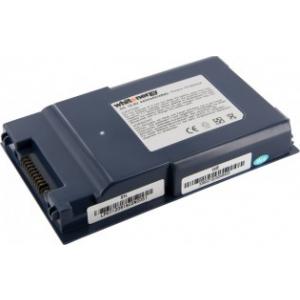 WHITENERGY aku Fujitsu-Siemens LifeBook S6240 10,8V 4400mAh EOL