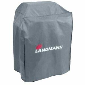 Landmann Premium grillikate M