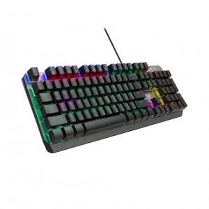 Klaviatuur Dawnguard, mehhaaniline, EN/RU