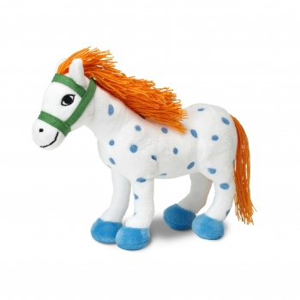 Pipi hobune mini 22cm