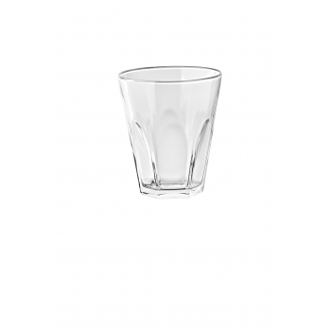 Vidivi joogiklaas Bellini 37cl