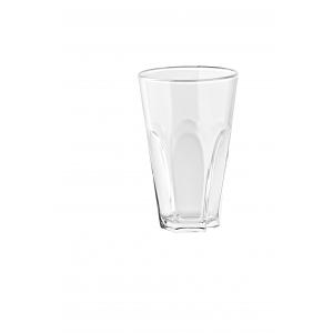 Vidivi joogiklaas Bellini 47cl