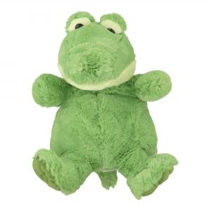 Käpiknukk Krokodill