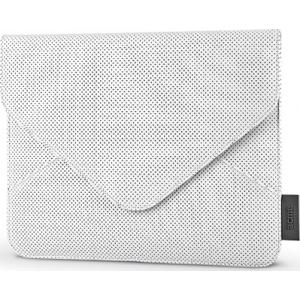 """ACME tahvelarvuti ümbris 9,7"""", ümbrik, valge EOL"""