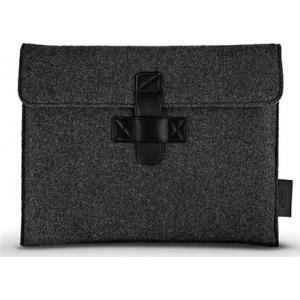 """ACME tahvelarvuti tasku, 9.7"""", must EOL"""