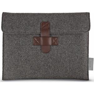 """ACME tahvelarvuti tasku, 9.7"""", hall EOL"""