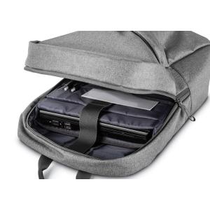 ACME sülearvuti/tahvelarvuti seljakott hall EOL