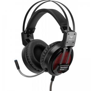 Kõrvaklapid mänguritele, Razorback 7.1