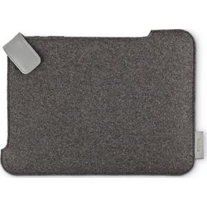 """ACME tahvelarvuti tasku , 8.9"""", must EOL"""