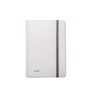 Acme tahvelarvutikott 8T50WH (7-8)valge EOL
