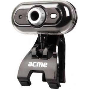 ACME veebikaamera CA03, 350K.pixelit EOL