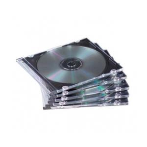 ACME CD karp 1-le 5,2mm must EOL