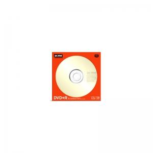 ACME DVD+R 4,7GB/16x ümbrikus 10-pakk EOL