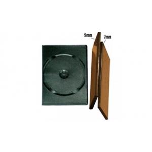 ACME DVD-karp slim 7mm must EOL