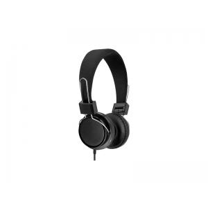 ACME suured kõrvaklapid mikrofoniga, 3,5mm 4-pin