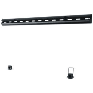 "ACME LED100B LED seinakinnitus 32-60"" (81-152cm) fix, must EOL"