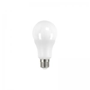 ACME LED Ashape A65 14W 3000K 1400lm E27