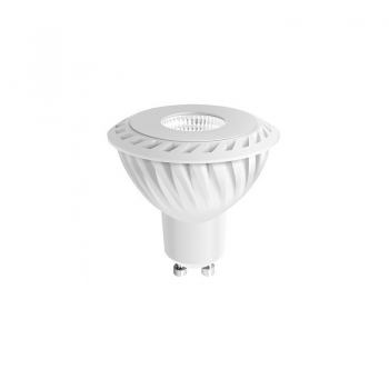 ACME LED COB 5W, 3000K warm white, GU10 EOL