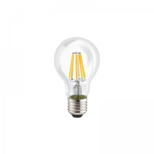 ACME LED Filament Ashape A60 8W2700K20h800lmE27