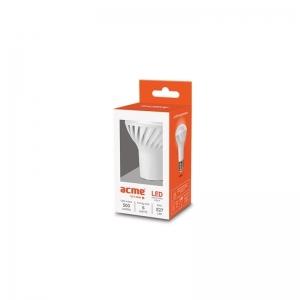 ACME LED R63 6W, 2700K warm white, E27 EOL
